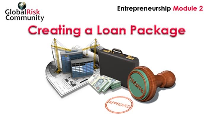 7hc1sp7bsyyuqzng3hwa creating a loan package 480x270v2