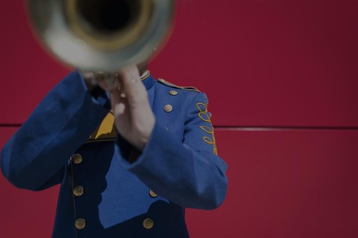 7mjjwppqbwhkhywano9a bg trumpet