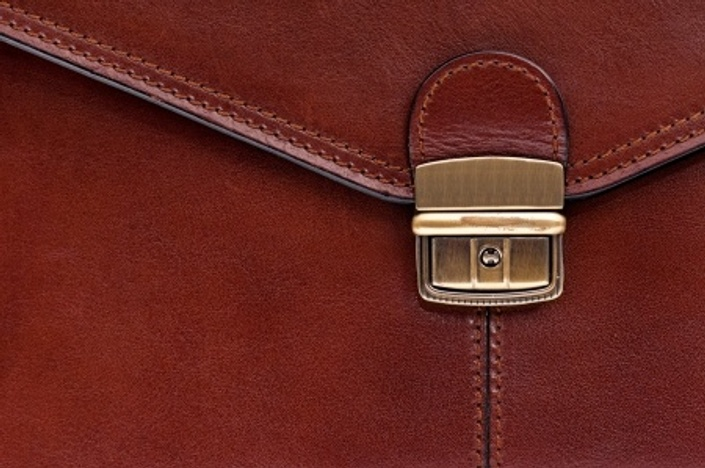 8szan4aqlkrvu2yphgj4 leather%20briefcase