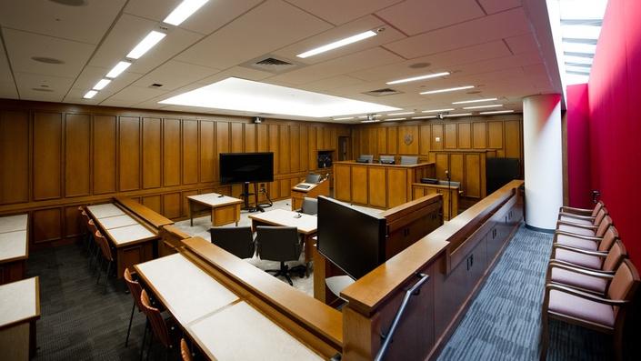 9brc38jnrgdbsvvt7b6g courtroom%20cropped%20960x540