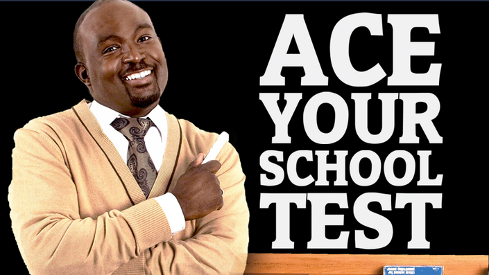 9kuwhojzt2w5bdvh3ptb aceyour school test