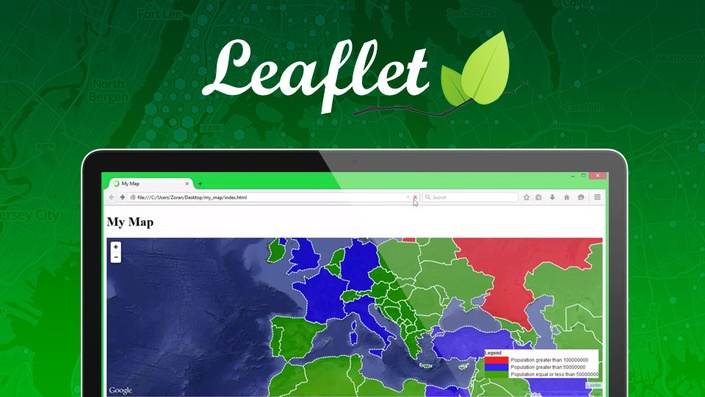 9palwycrq1ykaf1rzpjd discover spatial interactive web maps using leaflet js
