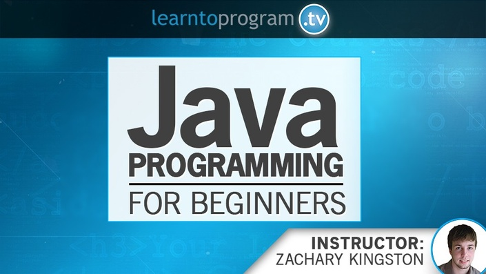 Atjnc0ltgvkr08culdkw java%20programming%20for%20beginners 960x540