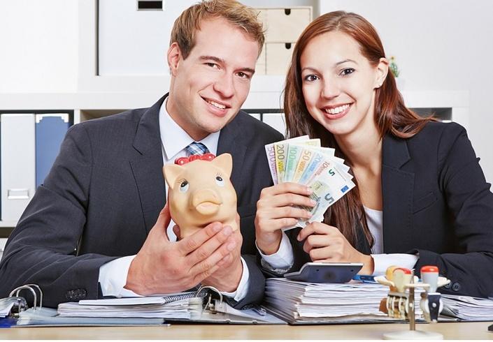 Amiqe9ktq5kia5zfdlrw aumente sus ingresos eft 3