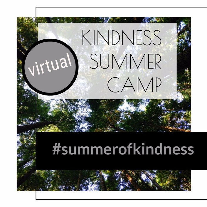 Astgz3ycsgos0tye6j4y virtual kindness summer camp