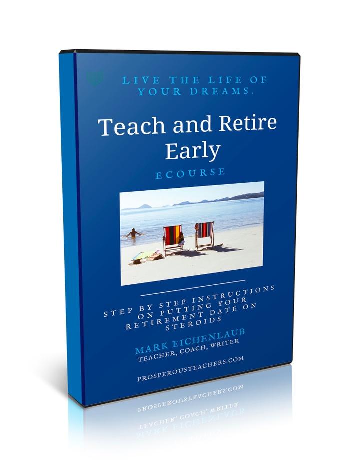 Ck5vfspntnggha2cnelu teach and retire early ecourse 3d cover