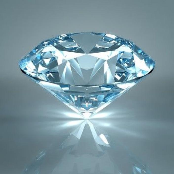 Cnkvslqsqicgmdiqappd diamond 02