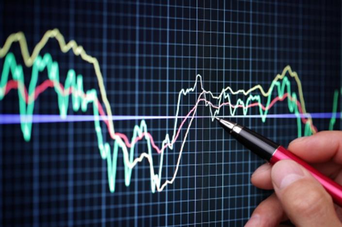 Dxs9gz1raylcqxuqlk9t trading analysis