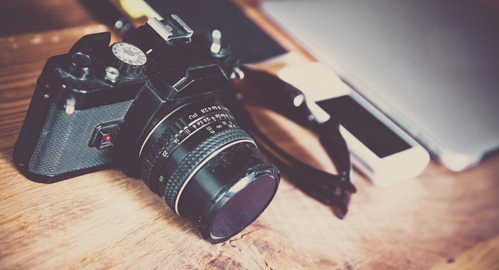 F9e9ulnjs9obxldikjkx photography%20bundle