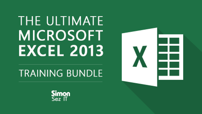 Fsv6tep3qvs2czc04zno 480x270 ultimate excel 2013 bundle