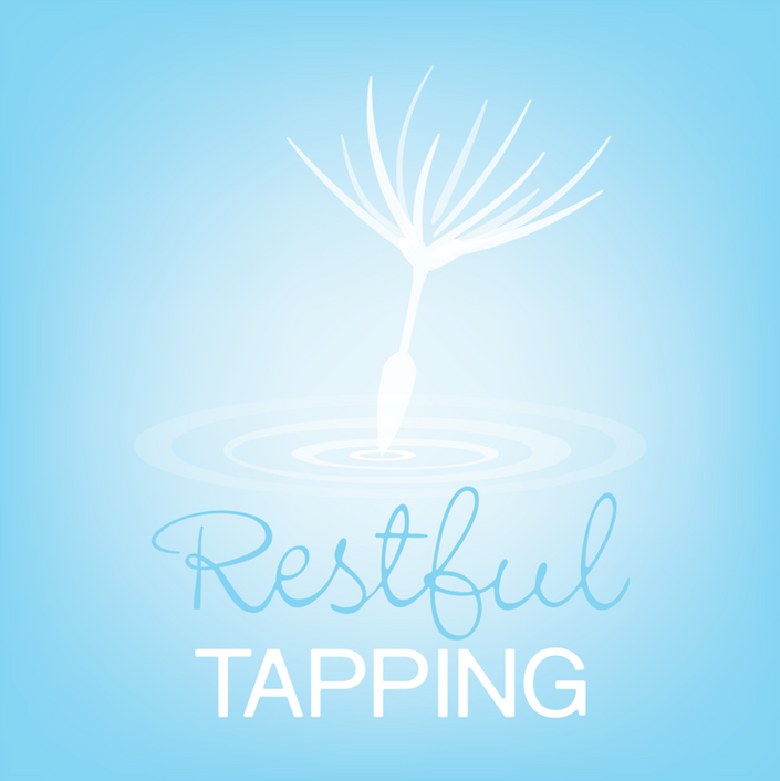 Fbahdbdqfkwl5zess2uo marina restful tapping logo 03