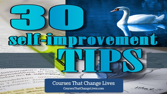 Heeqwiebqxqu1mj7flqi 30 self improvement tips 960 thumb