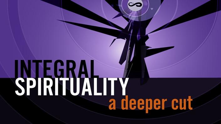 Jmljflrgqaqwvbd9tsqh integralspritiuality teachable2