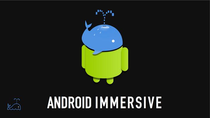 Jlkyfr76tr2rwneys5be android immersive