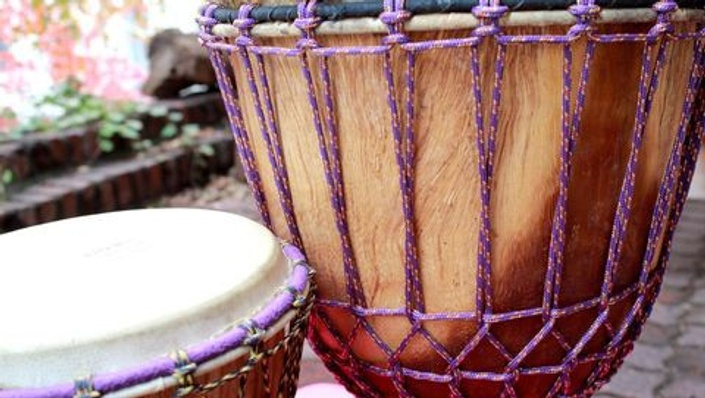 Jnjlrbyosye343lbwuyb djembe%20cover%20photo%20thumbnail