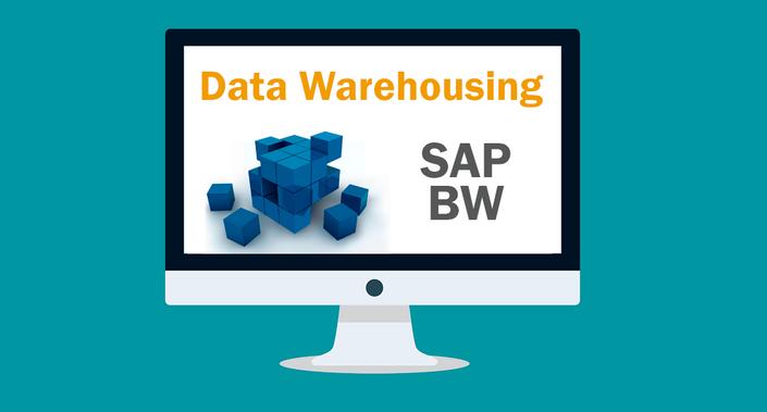 K3h1q2hdrosoaynmgaea sap bw data warehousing