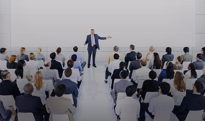Kztoviuirq6sxwab4igi consulting%20image teachable