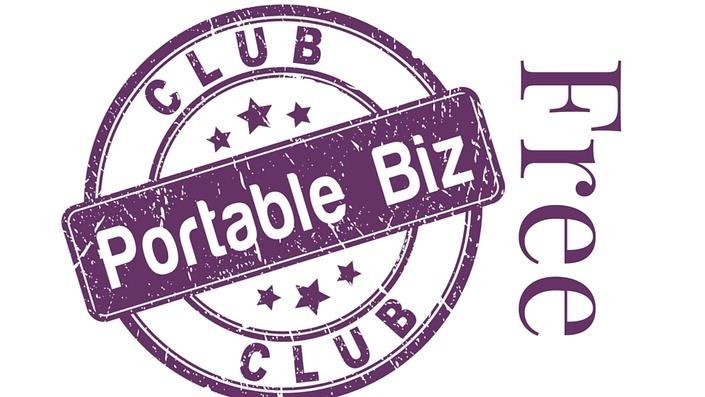 Ldslkpgbs1qld30qvk7z portable biz club free