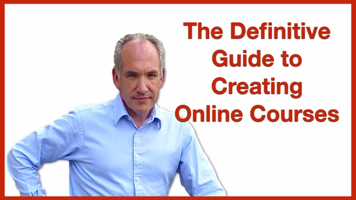 Lglc1porsasnrz4z4qmm definitive%20guide%20to%20creating%20online%20courses.001