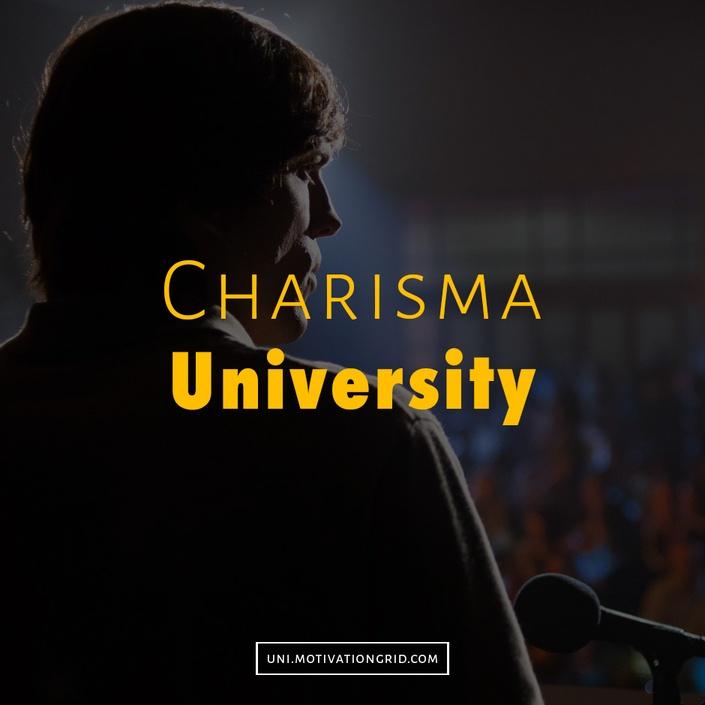 Ldv3l68ntb6r7yytitfb charisma%20university