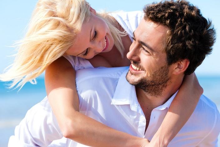 Lt4ylocaq4buzxpixahi eft para relaciones de pareja3