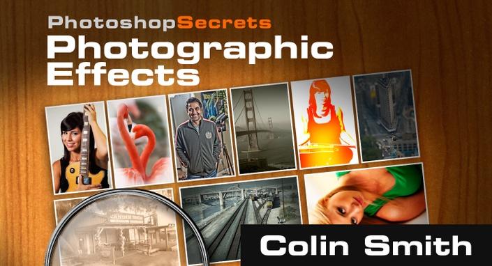 Mc2tgjyqmmanjm6edo7b photograpic effects