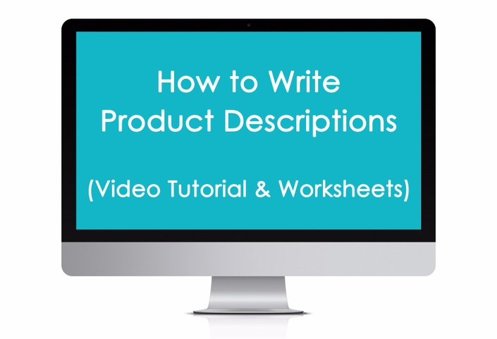 N3w2aujtykpfoq52kwyw how to write product description ecourse copyrighting etsy listing online business marketing seo keyword worksheet printable