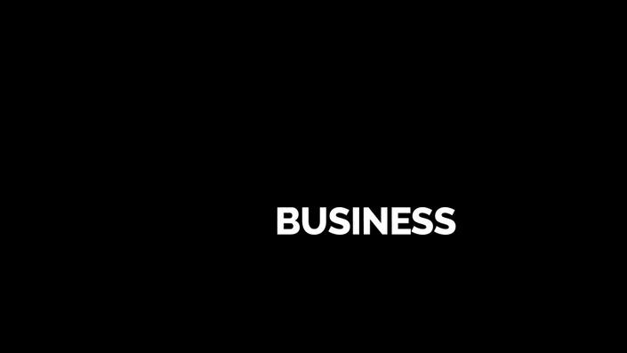 Ntojmeestamr5yqo2jat business.mp4.00 00 02 00.still001
