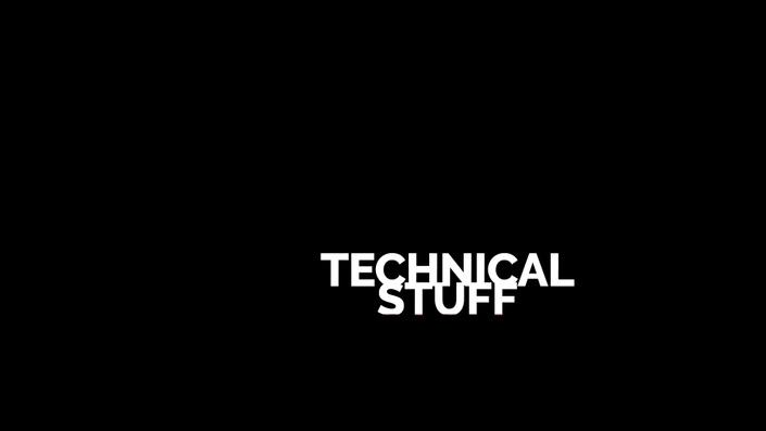 Nydje2psokdfzwpyiqwg technical%20stuff.mp4.00 00 02 00.still001