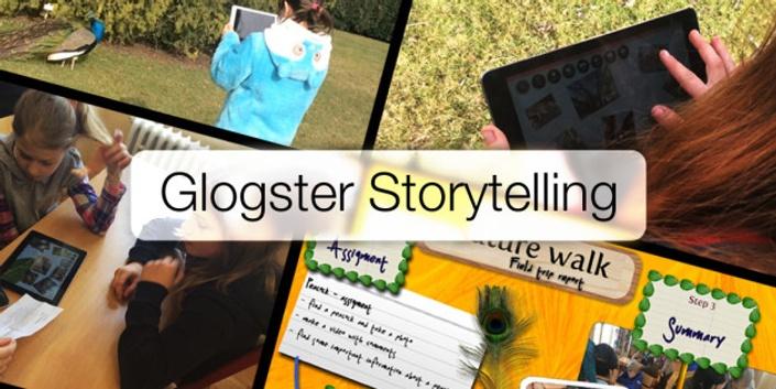 Pibrmooyq0nod6cxzaca glogster storytelling pic