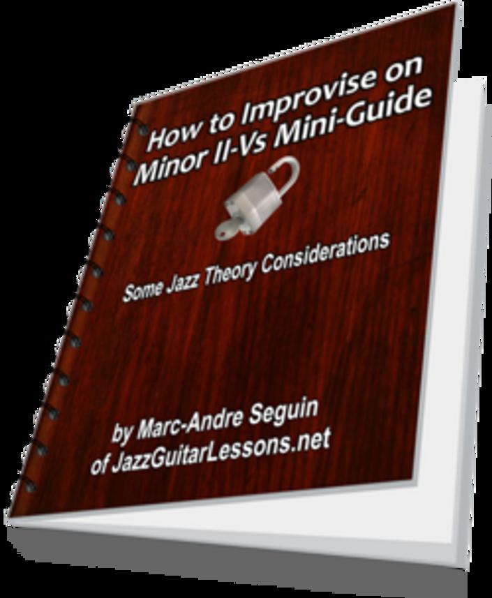 Pxu36ni4s0yce7ti78t7 minor ii v i mini guide cover small