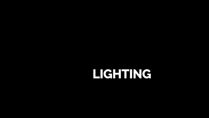 Qmwyjtaeqvkmdjqxxvt6 lighting.mp4.00 00 02 00.still001