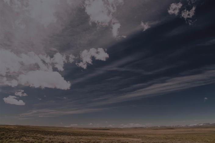 Qqx2qlpht1w2leikbn57 bg outback terrain