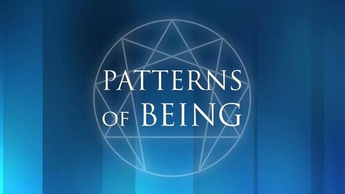 Qxjb17lls2mhreupof5g patternsofbeing teachable 3