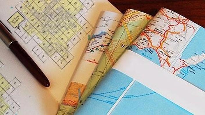 Roen1ofvt3tjhlqtotlj map books