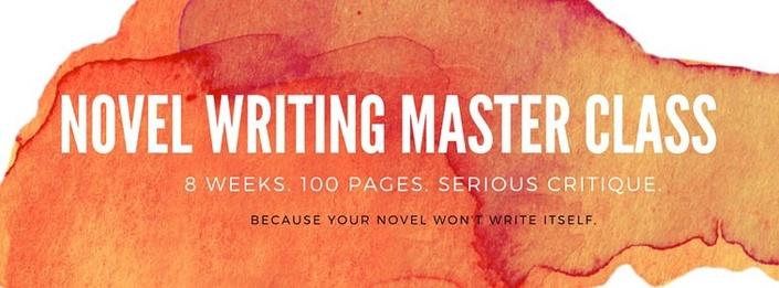 Sdceknwxtzaozfm84oc3 novelwritingmasterclassbanner
