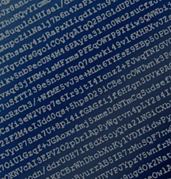 Txsmav4gtkinng0oqyun encryption%20bundle1