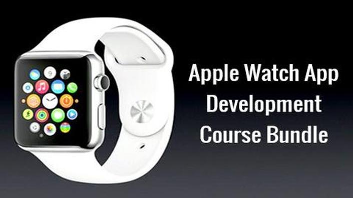Tu5kccfqpmdq8n5e4e3m apple%20watch%20app%204%20course%20bundle