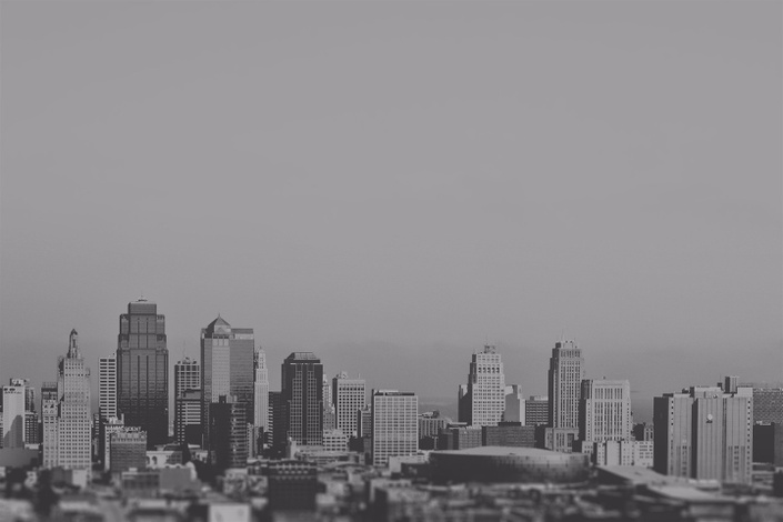 Ukgbingrqhqeqquiknkq bg city skyline