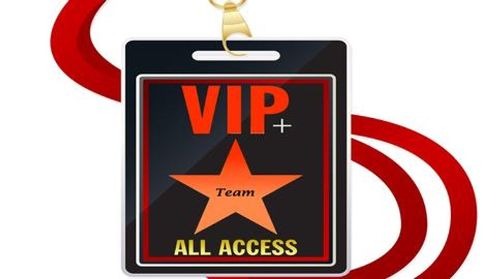 Usg1sw5bq8g8pdnzhefy allaccess vip cut team