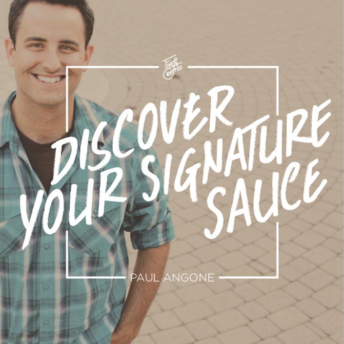 Ubzqj7zos9giqqpqhseo discover your signature sauce1