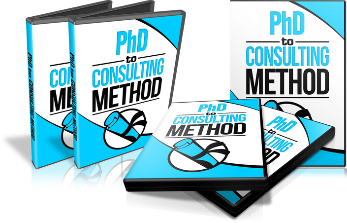 Vls8xdgots66mndbzhr4 phd to consulting method 00