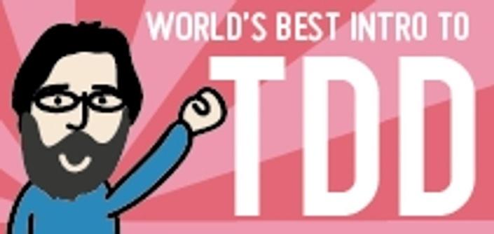 X7d1lx5rjqck5vz1xoe0 worlds best intro to tdd salmon