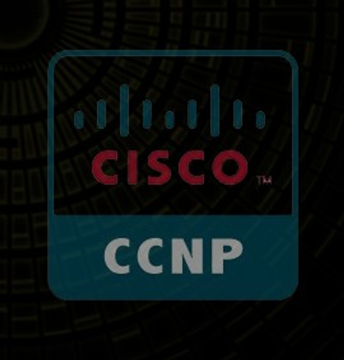 cisco ccnp switch lab manual pdf