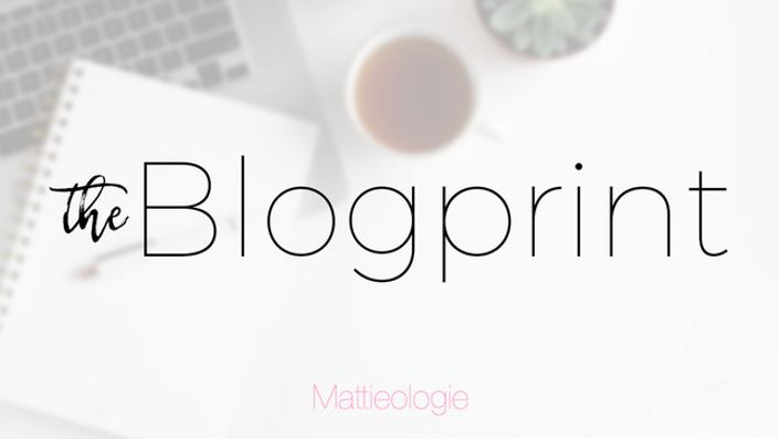 Xzhobsmgqdog48rpbcgr the blogprint