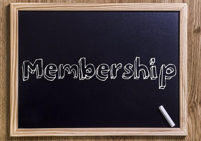 Zpqozytgrdq3417wnfb4 bigstock membership 98261549