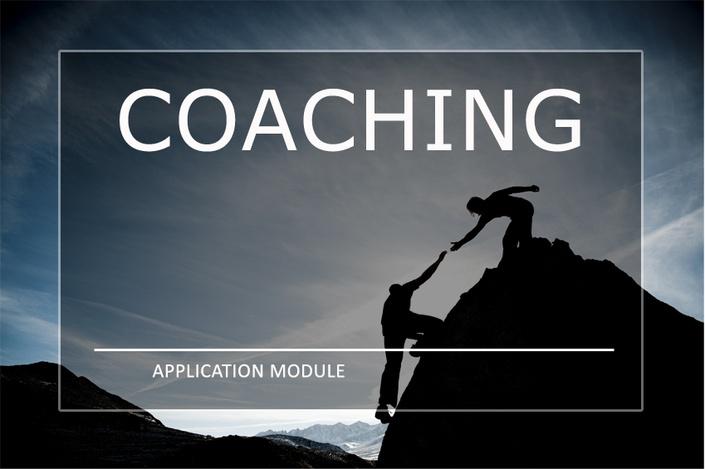 Ag7gu29qku9hbjkmkaeg coaching%201%20copy