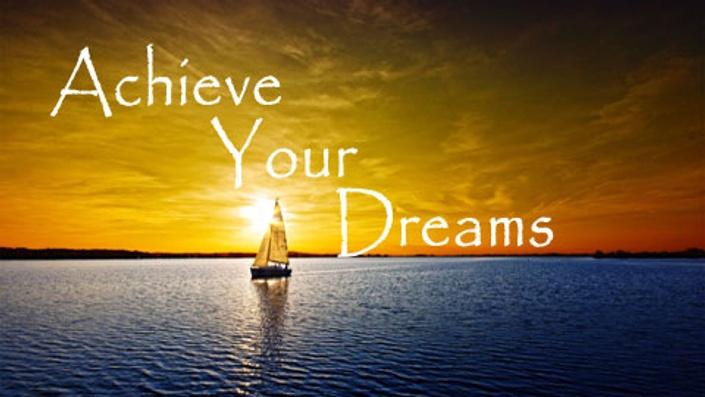 Az81wztmrosnwz6oew6g achieve your dreams