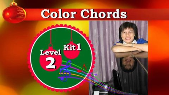 Piano piano chords techniques : Learn Piano With Rosa