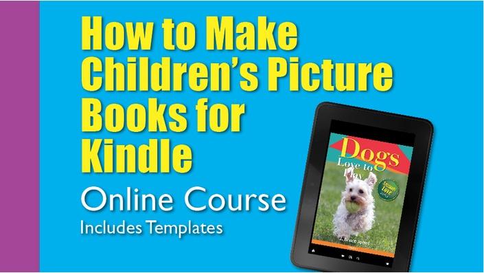 B1ufb1kqhiqtduwohngy teachable childrenskindlebook 960x540